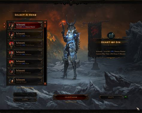 best paragon for barbarian player becomes level 500 paragon diablo iii blog