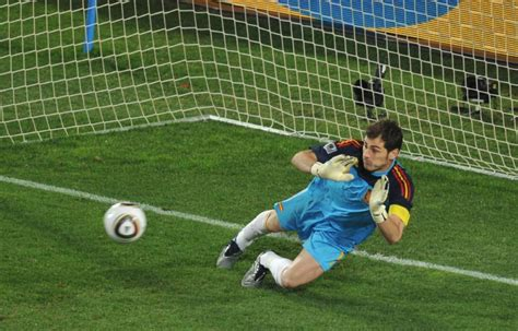 world best goalkeeper best goalkeeper the sports observer
