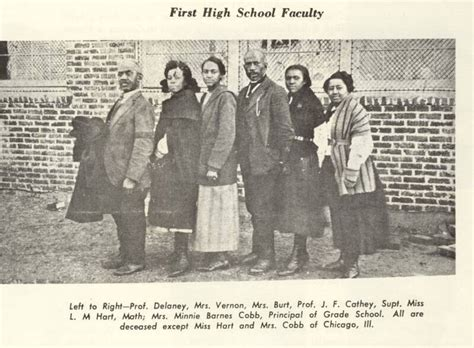 best place to raise african american family 81 best images about black history in oklahoma on