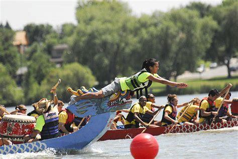 colorado dragon boat festival colorado dragon boat festival visit denver