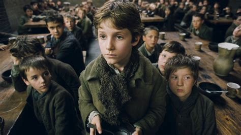 producers writer masters sun pd team up for new sbs oliver twist nbc adaptation in development sexy
