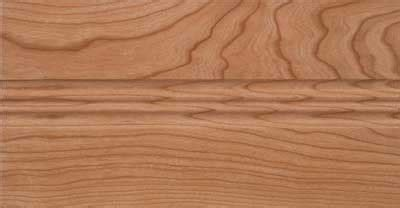 cabinet drawer fronts wholesale yukon wholesale primed drawer fronts