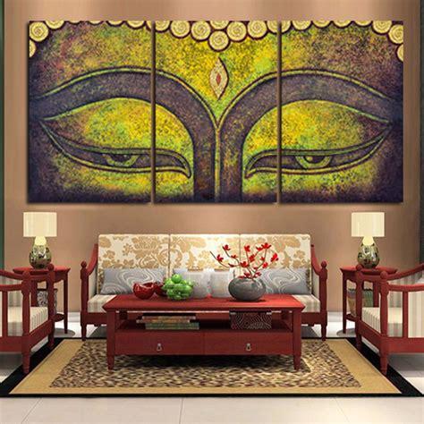buddha paintings for living room buddha painting reviews shopping buddha painting reviews on aliexpress