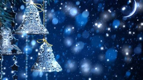 Wedding Bell Blues Year by Buy Bells Decoration Background