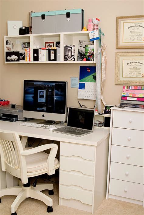 creative and inspirational workspaces 100 must see creative and inspirational workspace setups