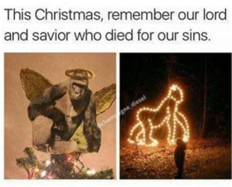 Offensive Christmas Meme - offensive christmas jokes kappit