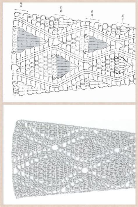 crochet pattern diagram pinterest crochet diagram pattern to make a skirt or the dress