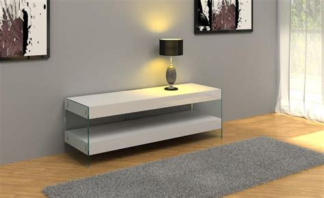 Kitchen Cabinets Tallahassee Contemporary White Floating Tv Stand Tallahassee Florida