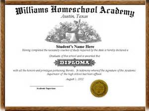 homeschool diploma template printable homeschool diploma template pictures to pin on