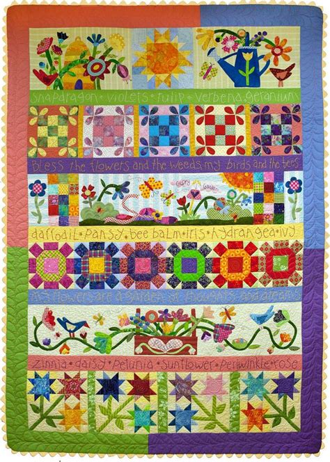 Row Quilt Ideas by 102 Best Quilts Robin Row Robin Ideas Images On