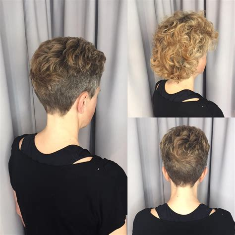pixie haircut makeovers 10 latest pixie haircut designs for women short