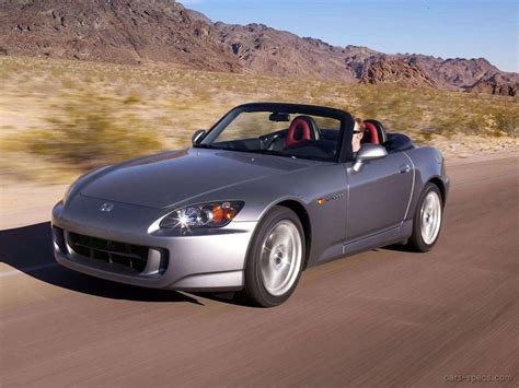 how make cars 2005 honda s2000 user handbook 2005 honda s2000 convertible specifications pictures prices