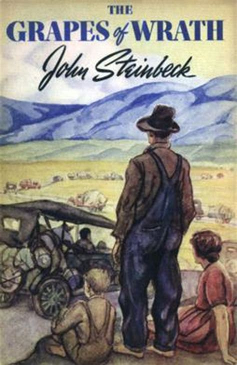 wrath of the of the thief 3 books the berlin spot 3 15 15 the grapes of wrath review