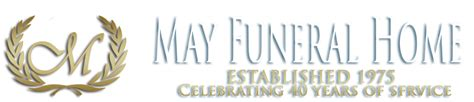 home may funeral homes new jersey