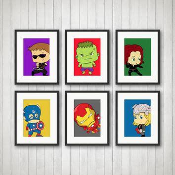 comic book bathroom decor best print comic book products on wanelo