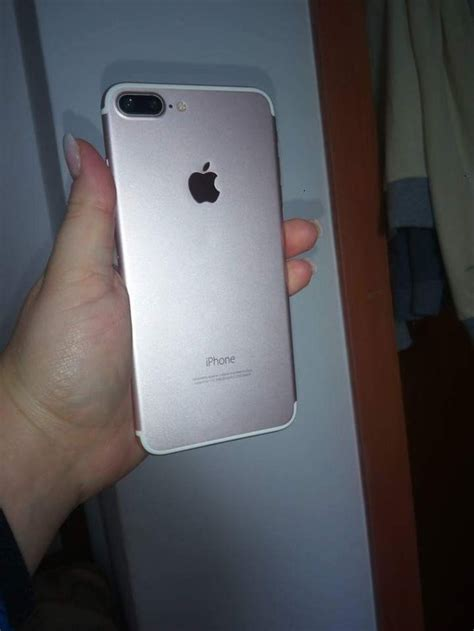Image result for iphone 6 polovan cena