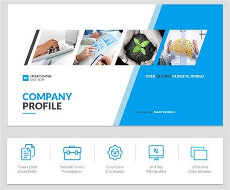 Keynote Brochure Template by 25 Best Simple Keynote Templates Web Graphic Design