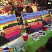 paint nite boston yelp paint nite 53 photos 65 reviews paint sip south