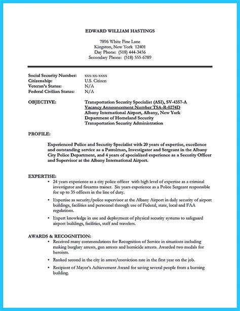 correctional officer resume 28 images justizvollzugsanstalt offizier cv beispiel visualcv