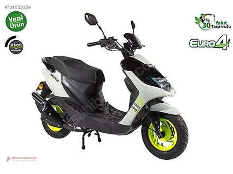arora ar   ares  model scooter maxi scooter