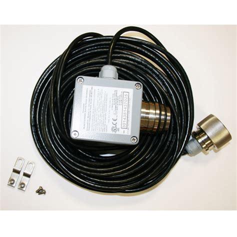 xnx vous d 233 tection des gaz inflammables avec le transmetteur