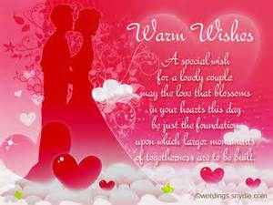 Wedding Day Messages Wedding Wishes Messages And Wedding Day Wishes Wordings And Messages