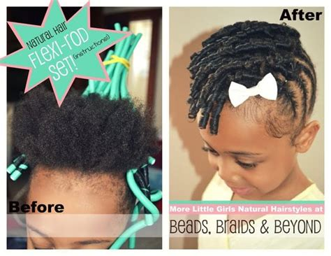 easter sunday hairstyle children hair protective styles and hairstyles for kids