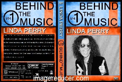linda perry behind the music cs cart powerful php shopping cart software vh1 behind