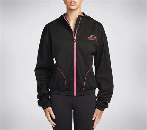Skechers Jacket by Buy Skechers Go Shield Jacket Fifty Percent Shoes Only