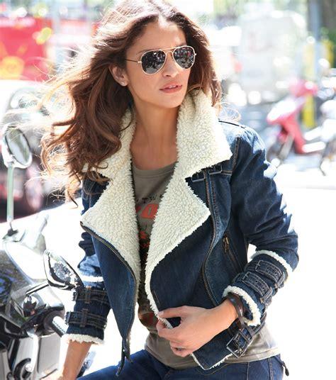 imagenes de ropas vaqueras ropa online adquiere tus mejores prendas comprar ok