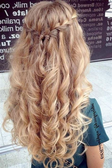 15 braids most popular braided 15 best collection of curly braided hairstyles