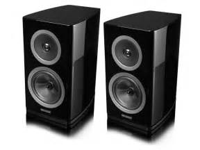 Speaker Advanced Es 030s wharfedale reva1 speakers advanced bass system