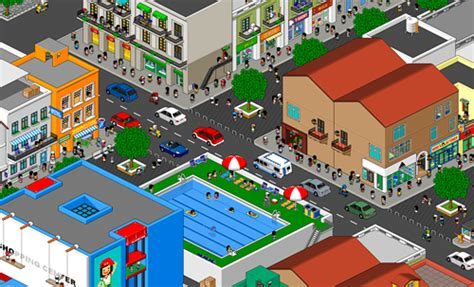 Design Your Room Online Free 50 absolutely beautiful and creative pixel art hongkiat