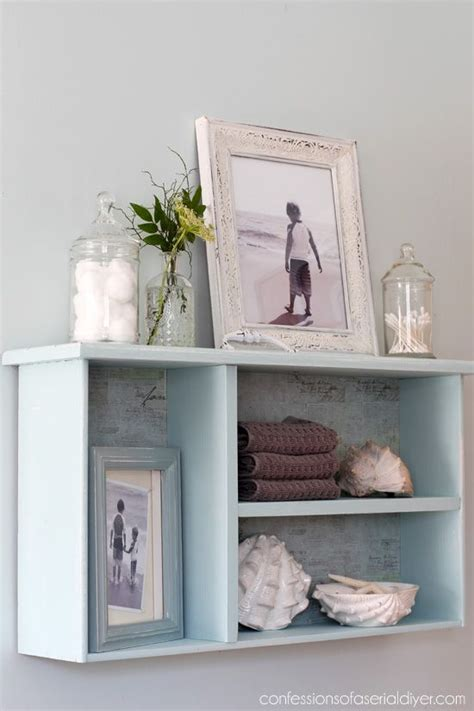 25 best ideas about dresser drawer shelves on 25 best ideas about drawer shelves on drawer