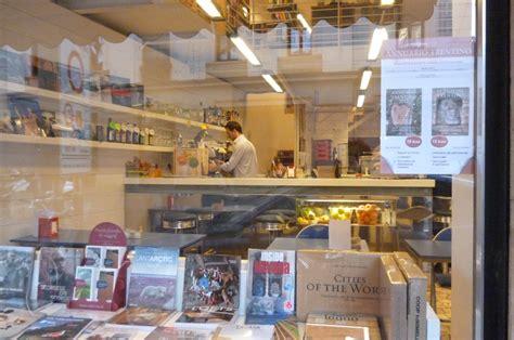 libreria papiro trento trento da leggere 171 mirna