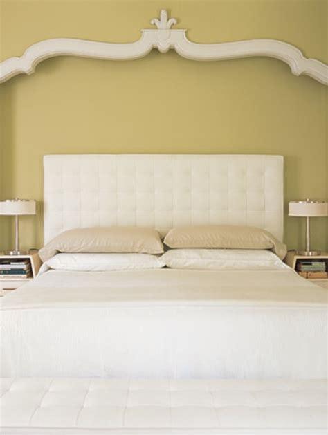 martha stewart bedroom ideas molding bedroom on martha stewart saved by chic n cheap