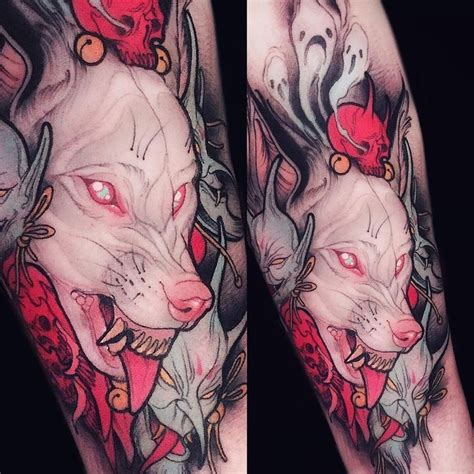 29 best tattoo chiesa images 314 best images about junk on