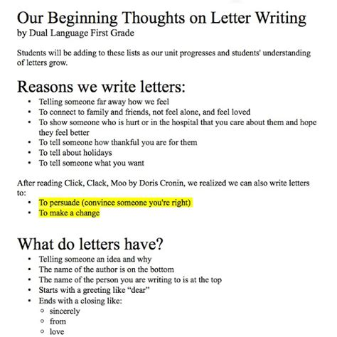 tok essay sles letter writing for grade 5 cursive writingparts of a