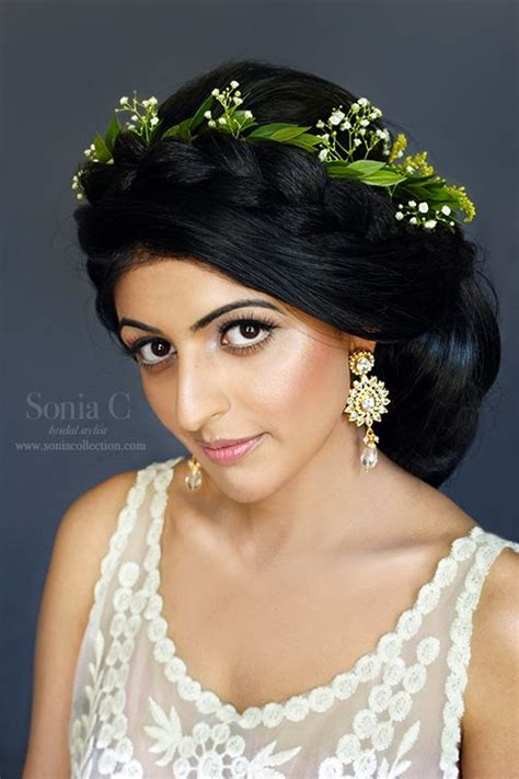 pakistan indian hal hair updo styles 400 best images about hairstyles and up dos for weddings