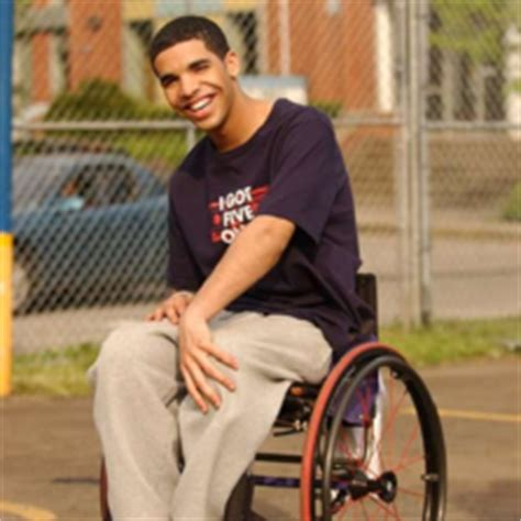 Drake Meme Wheelchair - wheelchair drake hilarious pictures with captions