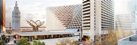 Hyatt Regency Gift Card - participating locations hyatt gift cards and certificates
