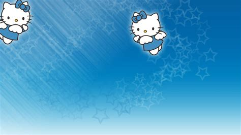 Hello Kitty Wallpaper For Windows 7 Free Download | free hello kitty screensavers and wallpapers wallpaper cave