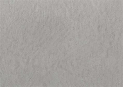 smooth wall 100 smooth wall how to skim plaster walls smooth