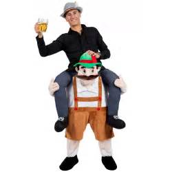 Back ride on costume novelty stag fancy dress costume new years ebay