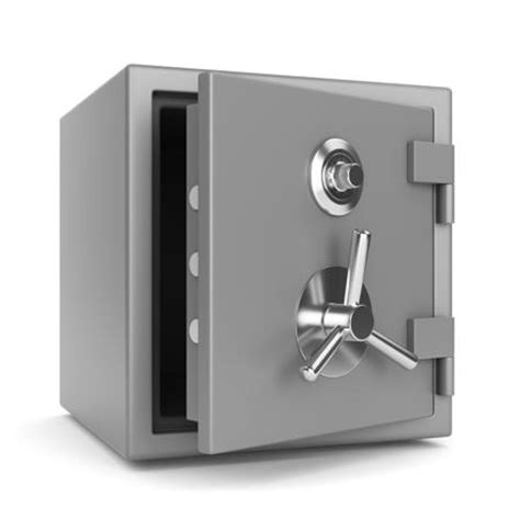 the most important things to consider while buying a home safe