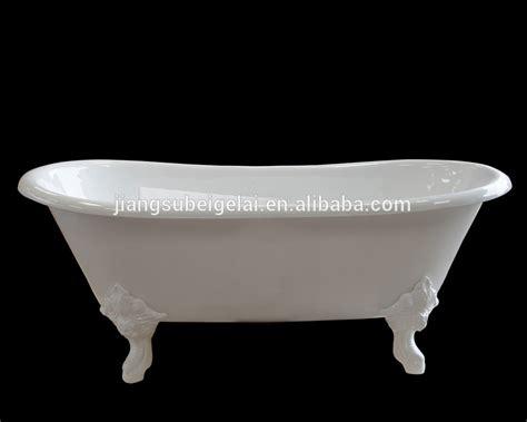 vasche da bagno grandi vasca da bagno vintage e vasca clawfoot con grandi in