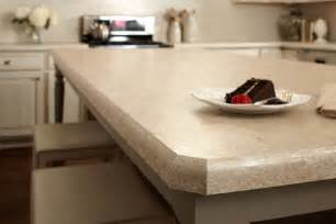 caring for laminate kitchen countertops