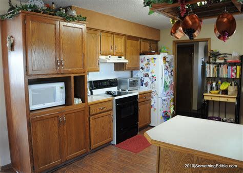 kitchen bakers rack cabinets kitchen bakers rack cabinets rooms