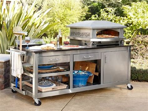 discount outdoor kitchen appliances outdoor kitchen appliances outdoor kitchen equipment with