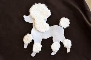 poodle template poodle template for skirt bestsellerbookdb
